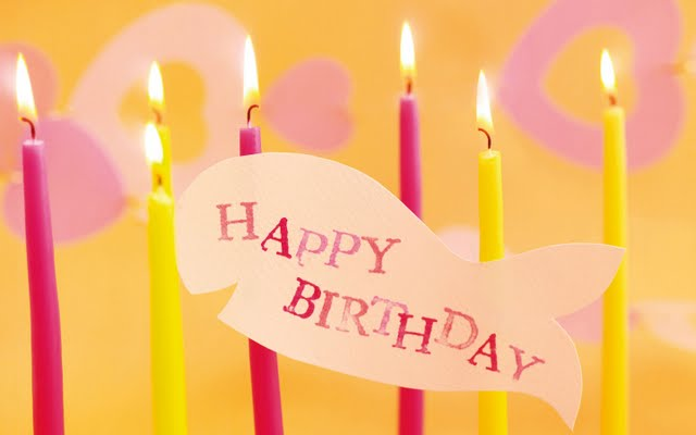 The Collection of Touching Birthday Wishes to Send to Your Dedicated Mother 1