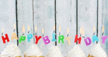 The Great Collection of Touching and Meaningful Birthday Quotes for Best Friends 1
