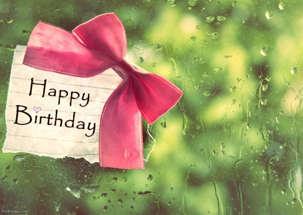 176 best LA MULTI ANI images on Pinterest | Happy <b>birthday</b> ...