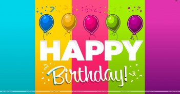 Unique and Touching Birthday Wishes to Wish Your Beloved Sister a Happy Birthday 3