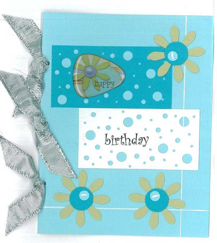 Unique and Wonderful Birthday Cards to Show Your Respect to Your Boss 5