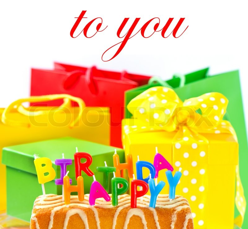 Wonderful and Amazing Birthday Wishes to Write for Your Brother on His Birthday 1