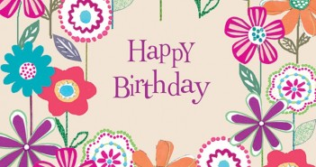 Birthday wishes for mother in law archives happy birthday wishes wonderful and interesting birthday wishes to wishes your mother in law a happy birthday m4hsunfo