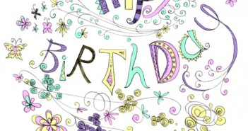 Wonderful Birthday Poems to Write for Your Beloved Grandfather 1