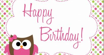 Amazing Birthday Wishes That Can Make Your Colleague Smile 1