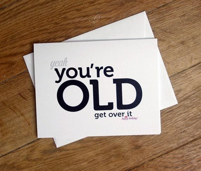 The Best Collection of Funny and Lovely Birthday Cards for Friends 10