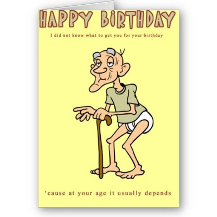 The Best Collection of Funny and Lovely Birthday Cards for Friends 6