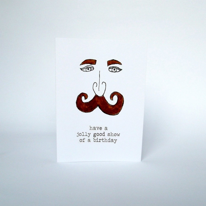 The Best Collection Of Funny And Lovely Birthday Cards For Friends 8