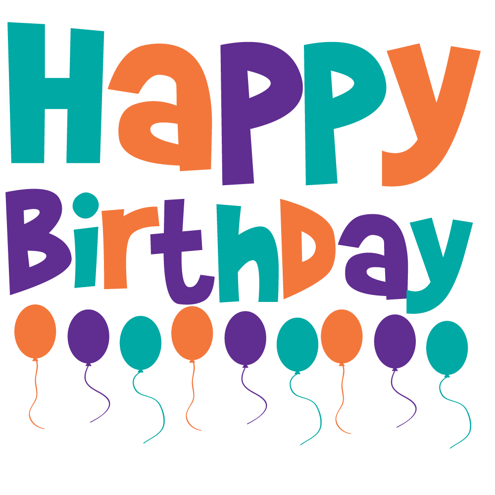 Quotes 21St Birthday The Collection Of Special And Great Birthday Quotes For Your