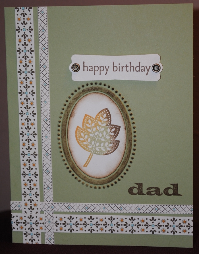 Great and Meaningful Birthday Card to Send to Your Father-in-Law 4