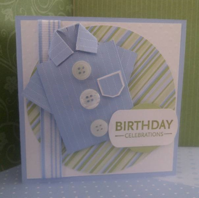 Great and Meaningful Birthday Card to Send to Your Father-in-Law 6