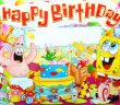 Great and Unforgettable Birthday Poems to Make Your Beloved Son Happy 2