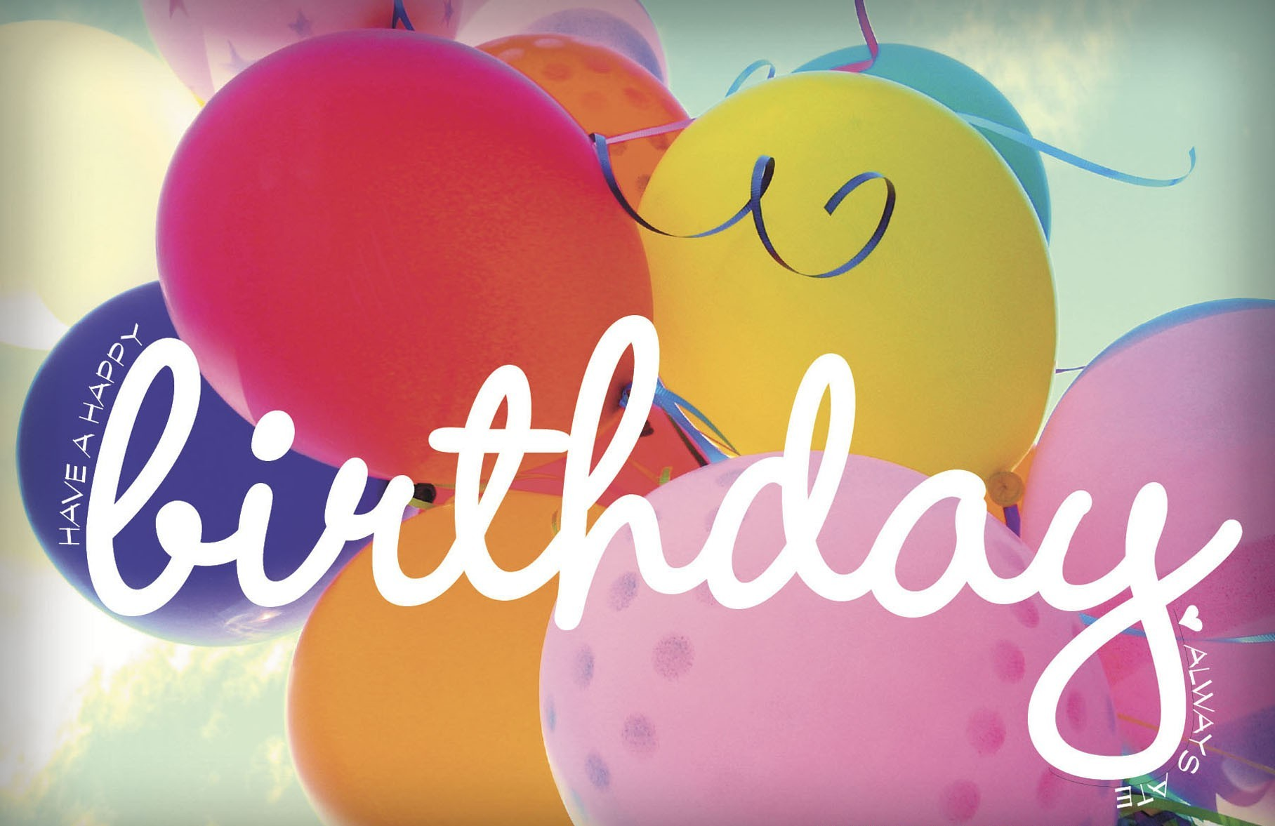 Heartfelt and Touching Birthday Poems to Show Your Gratitude to Dad 3