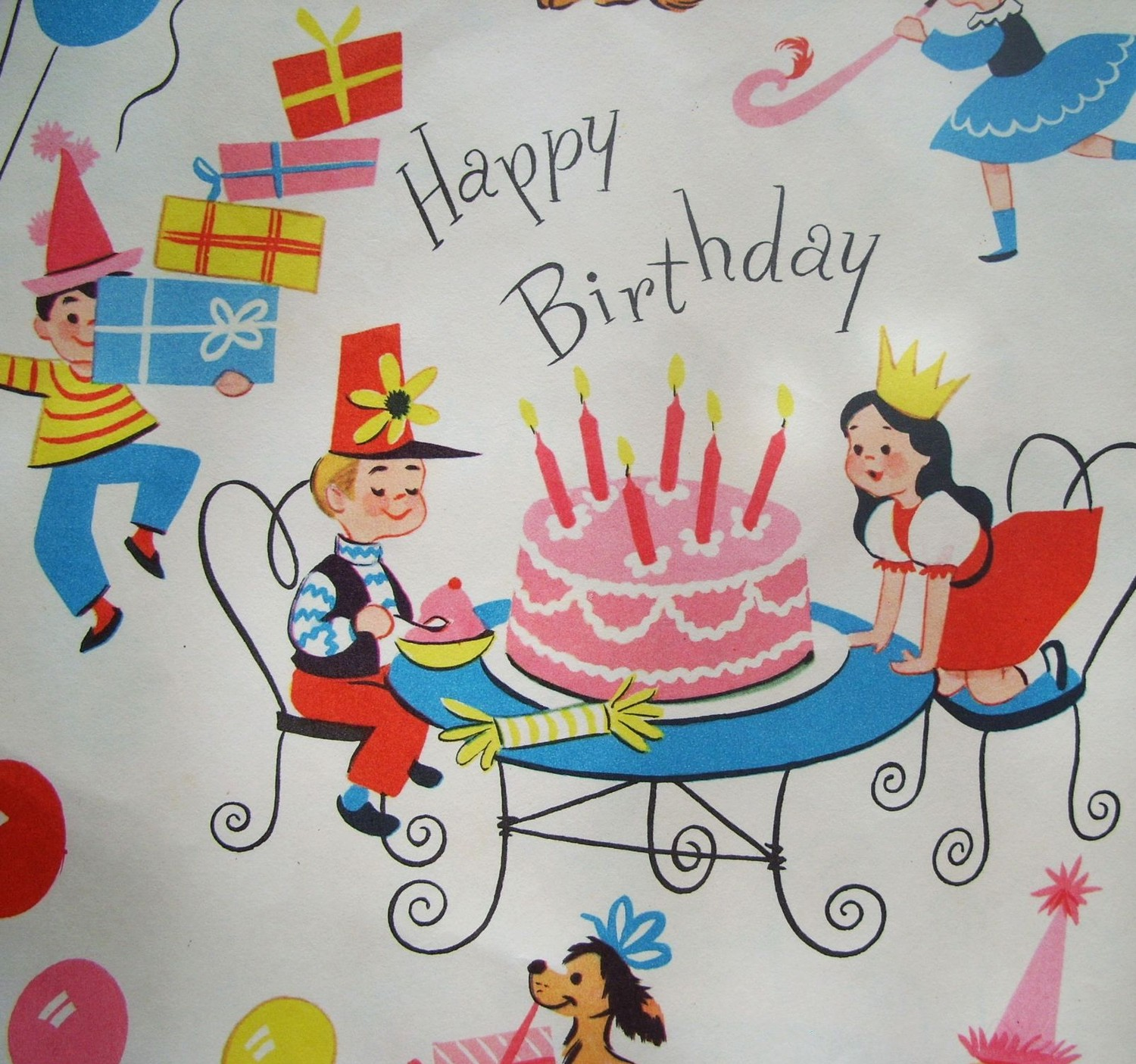 Lovely Birthday Wishes That Can Make Your Niece Happy on Her Birthday 1