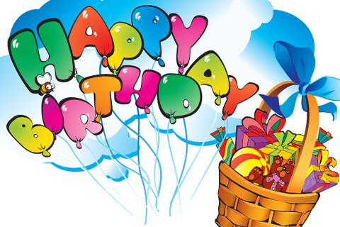Wonderful Birthday Wishes That Can Make Your Cousin Surprised 2