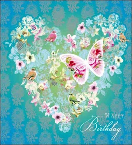 Wonderful Birthday Wishes That Can Make Your Cousin Surprised 3