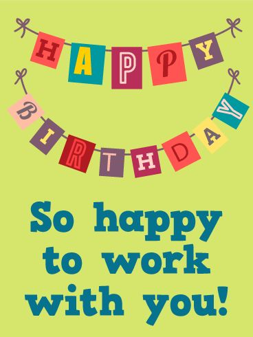 The unique collection of impressing birthday messages for your boss the unique collection of impressing birthday messages for your boss m4hsunfo