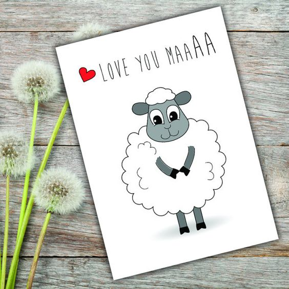 The Wonderful Collections of Birthday Cards for Your Mom 12