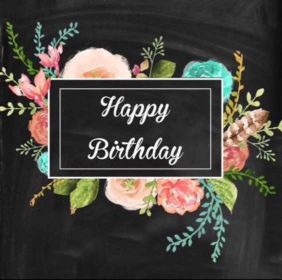 The Wonderful Collections of Birthday Cards for Your Mom 7