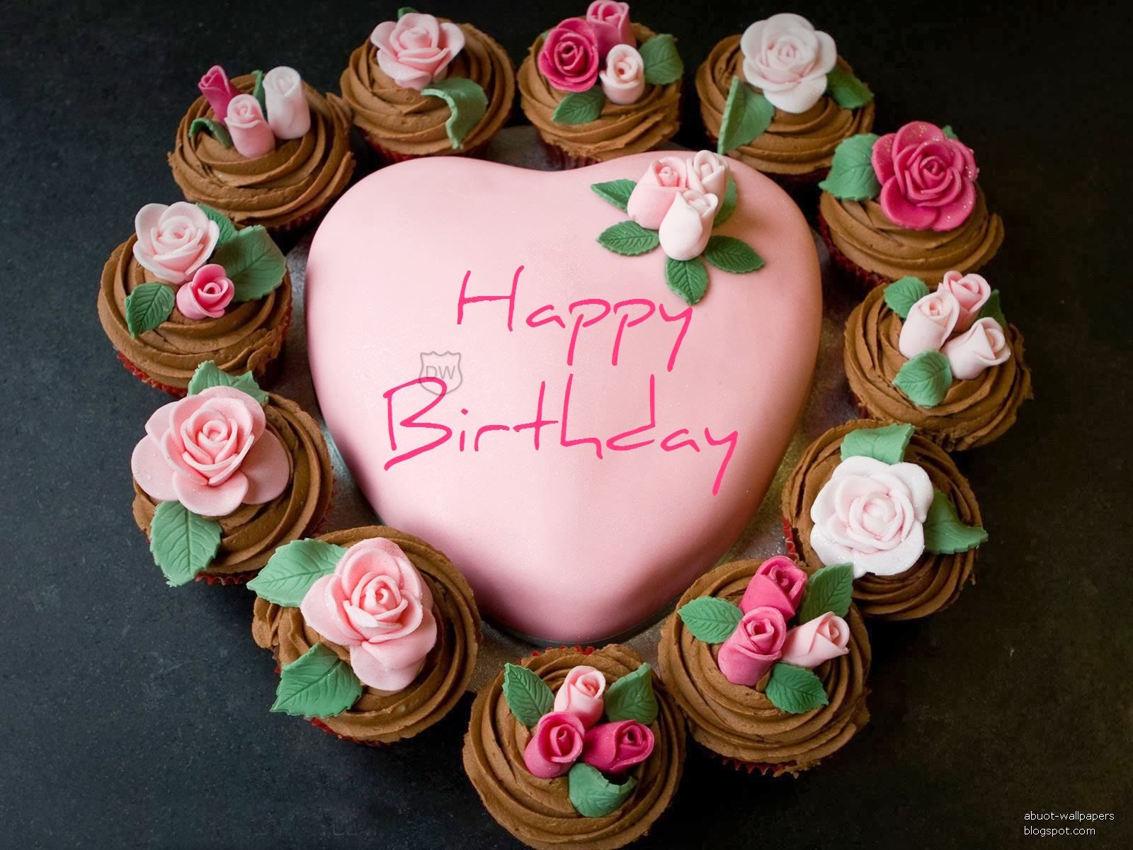 Heartfelt Birthday Wishes That Can Express Your Love To Friend