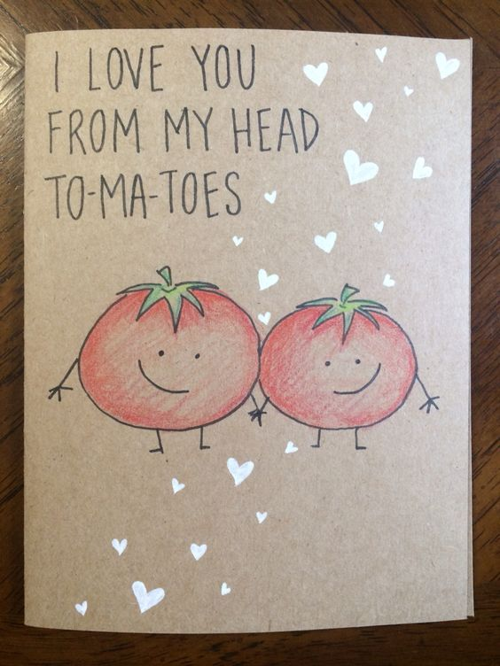 The Wonderful Collections Of Birthday Cards For Your Mom 6